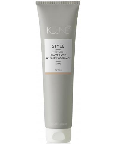 Keune Style No101 Power Paste (150ml)