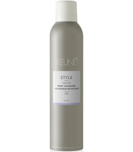 Keune Style No75 Root Volumizer sprejs (300ml)