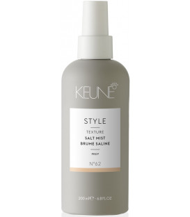 Keune Style No62 Salt Mist spray