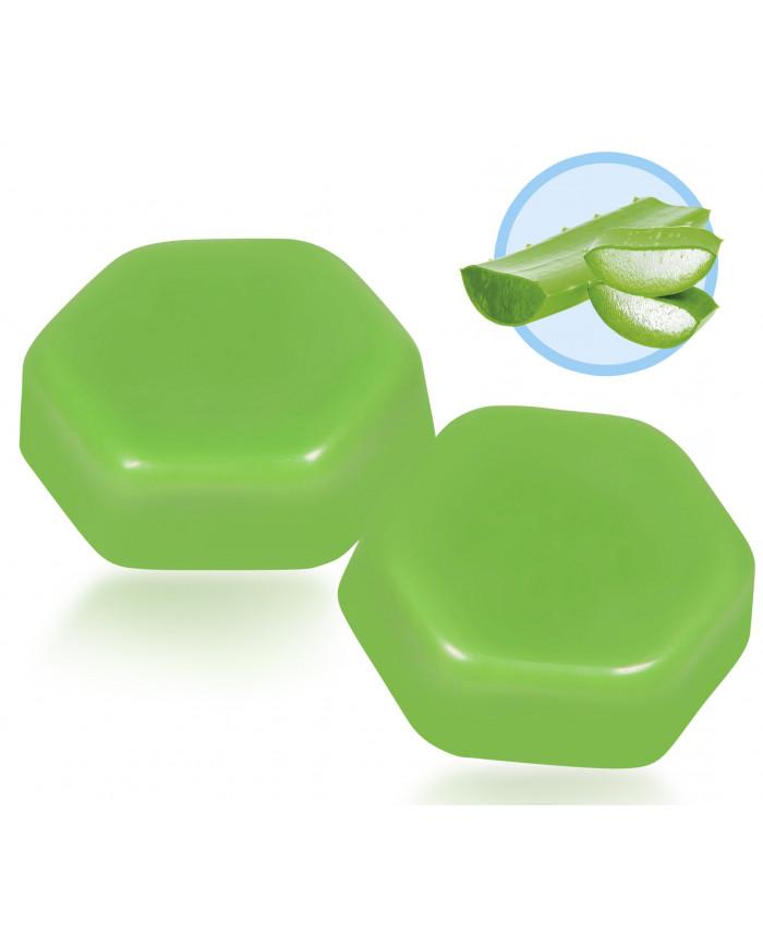Depil OK tradicionāls depilācijas vasks (1000g)