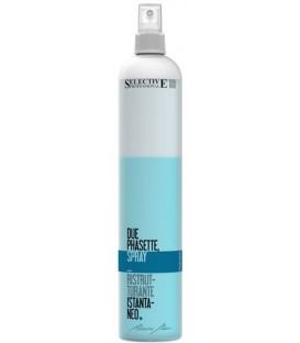 Selective Artistic Flair Due Phasette spray conditioner (150ml)