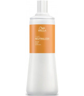 Wella Professionals Creatine+ Straight нейтрализатор