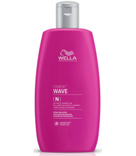 Wella Professionals Creatine+ Wave (N) losjons (250ml)