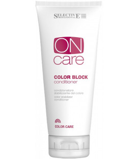 Selective ON Care Color Block kondicionieris (200ml)