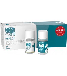 Selective ON Care Densi-fill treatment