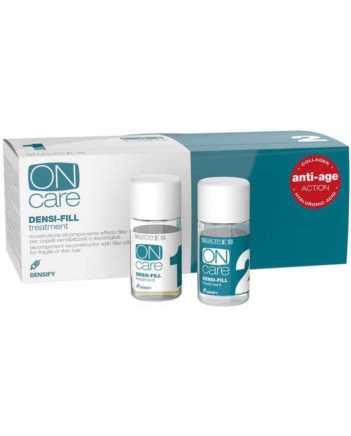 Selective ON Care Densi-fill Treatment matu maska