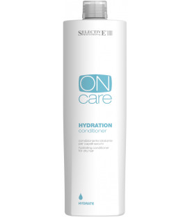 Selective ON Care Hydration kondicionieris (1000ml)