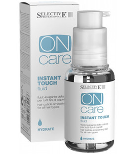 Selective ON Care Hydration Instant Touch Fluid