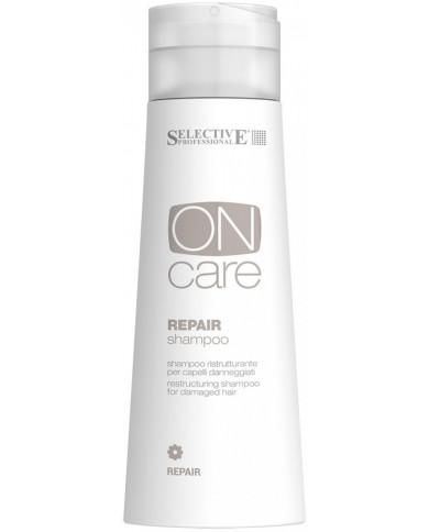 Selective ON Care Repair šampūns (250ml)