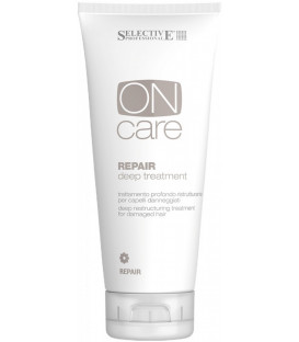 Selective ON Care Repair Deep Treatment maska (200ml)