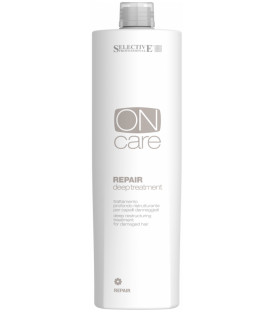 Selective ON Care Repair deep treatment (1000ml)