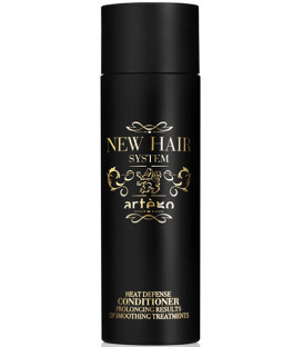 Artego New Hair System Conditioner matu kondicionieris (200ml)