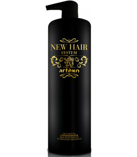 Artego New Hair System Conditioner (1000ml)
