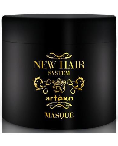 Artego New Hair System Masque