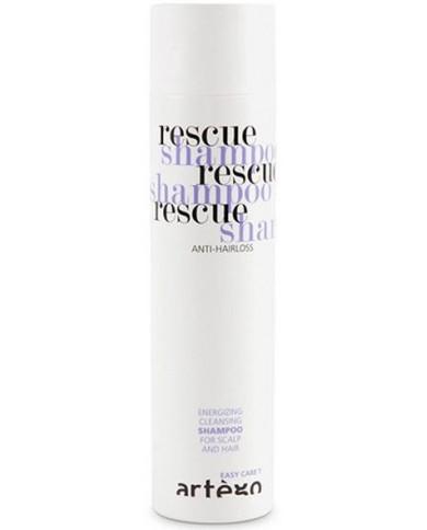 Artego Easy Care T Rescue šampūnas (250ml)
