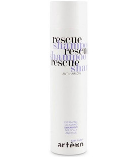 Artego Easy Care T Rescue shampoo (250ml)