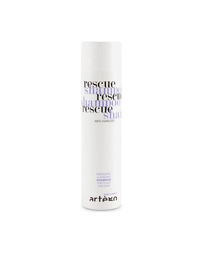 Artego Easy Care T Rescue šampūns (250ml)