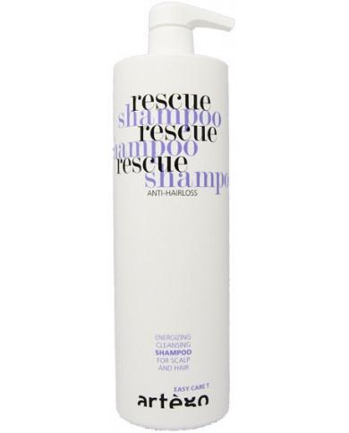 Artego Easy Care T Rescue šampūnas (1000ml)