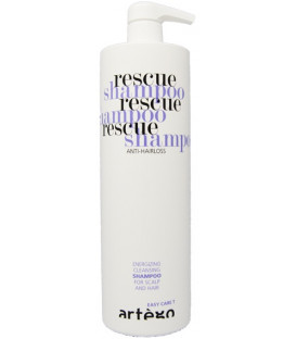 Artego Easy Care T Rescue šampūns (1000ml)
