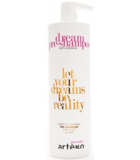 Artego Easy Care T Dream Shampoo-Post šampūns (1000ml)