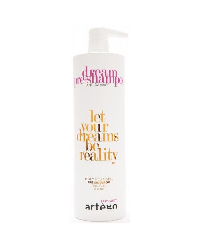 Artego Easy Care T Dream Shampoo-Post šampūns (1000ml)