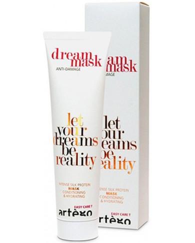 Artego Easy Care T Dream маска (150мл)