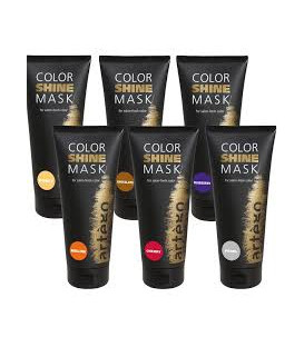 Artego Color Shine Mask маска