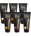 Artego Color Shine mask (200ml)