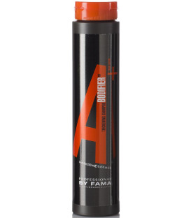 Professional by Fama A+ Bodifier Thickening shampoo (250ml)