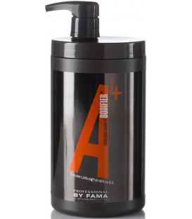 Professional by Fama A+ Bodifier Thickening shampoo (1200ml)