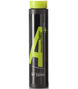 Professional by Fama A+ Tamer Controlling šampūns (250ml)