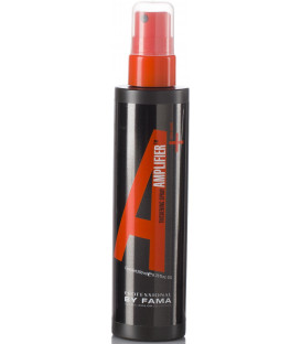 Professional by Fama A+ Amplifier Thickening spray