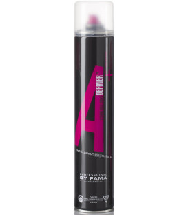 Professional by Fama A+ Definer Strong Hold matu laka