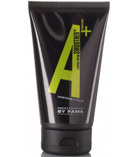 Professional by Fama A+ Smoother cream