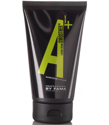 Professional by Fama A+ Smoother krēms