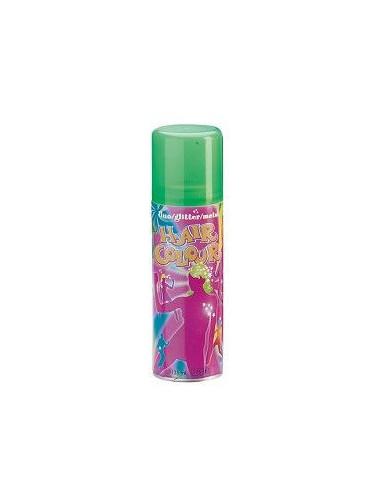 Hair Color Fluo Spray