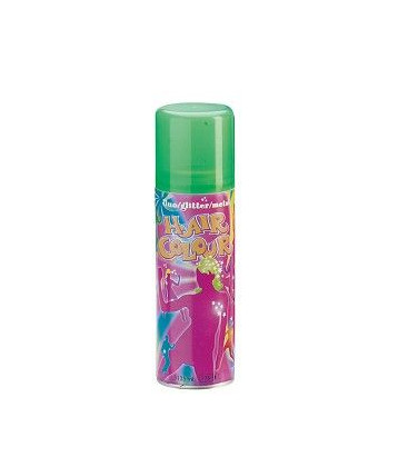 Hair Color Fluo Spray