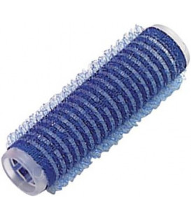 "Comair ""Jumbo"" rollers (15mm-dark blue)"