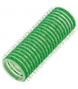 "Comair ""Jumbo"" rollers (20mm-green)"