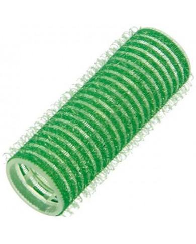 """Comair matu ruļļi """"Jumbo"""" (20mm-zaļa)"""