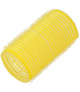 "Comair ""Jumbo"" rollers (32mm-yellow)"