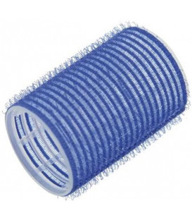 "Comair ""Jumbo"" rollers (40mm-dark blue)"
