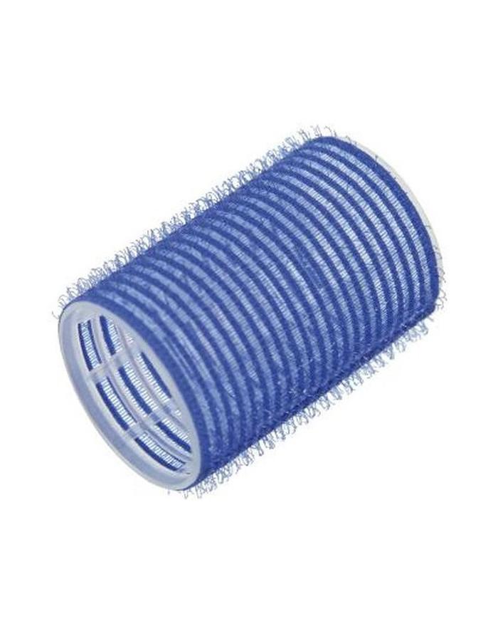 """Comair matu ruļļi """"Jumbo"""" (40mm-zila)"""