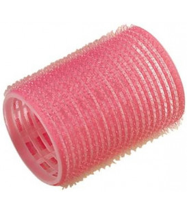 "Comair ""Jumbo"" rollers (44mm-pink)"