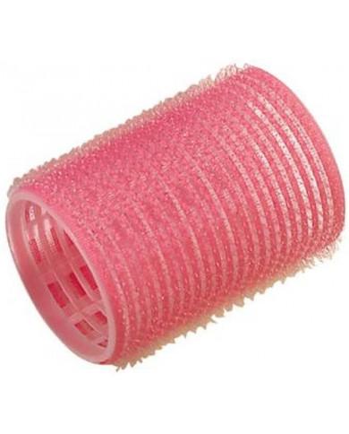 """Comair matu ruļļi """"Jumbo"""" (44mm-roza)"""
