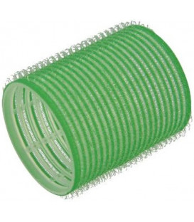 "Comair ""Jumbo"" rollers (48mm-green)"