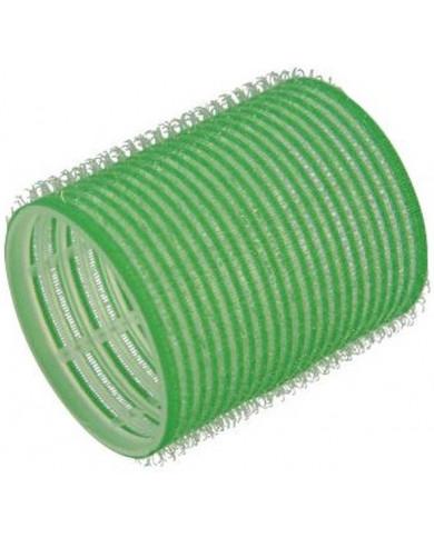 """Comair matu ruļļi """"Jumbo"""" (48mm-zaļa)"""