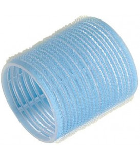 "Comair ""Jumbo"" rollers (56mm-blue)"