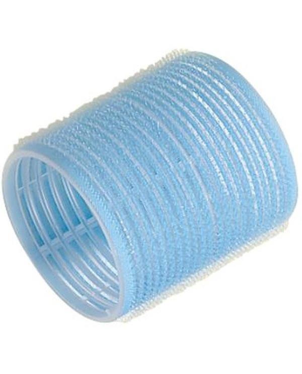 """Comair matu ruļļi """"Jumbo"""" (56mm-gaiši zila)"""