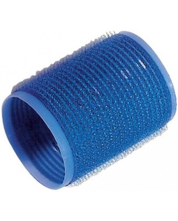 "Comair ""Jumbo"" rollers (51mm-dark blue)"